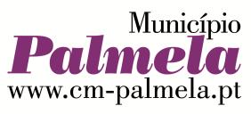 palmelarr