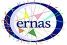 logo_cernas