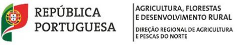 Logo_rep_portuguesa